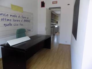 Ufficio Lavoro Senigallia : Annunci immobiliari uffici e studi condivisi coworking senigallia