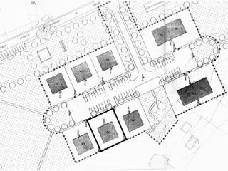 Foto - Terreno edificabile residenziale a Perugia