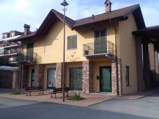 Ufficio Casa Piossasco : Annunci immobiliari vendita uffici e studi piossasco immobiliare.it