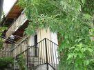 Casa indipendente Vendita Pomaretto