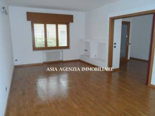 Foto - Villa via Camillo Benso di Cavour 33, Quinzano d'Oglio