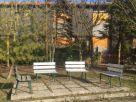 Villetta a schiera Vendita Faeto
