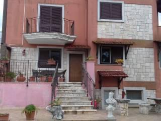 Foto - Villa largo Puglia 4, San Maderno, Mola di Bari