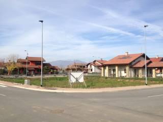Foto - Terreno edificabile residenziale a Cervasca
