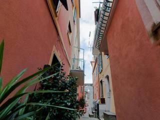 Foto - Trilocale Località Pastine Superiore, Pastine Superiore, Levanto