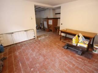 Foto - Casa indipendente via DELLA BORDOGNA 12, Nozzano - Arliano, Lucca