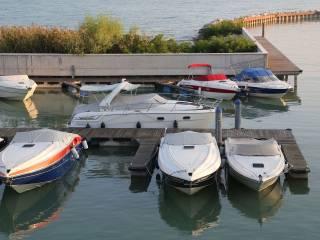 Foto - Terreno edificabile commerciale a Chioggia