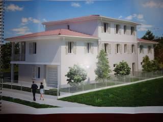 Foto - Appartamento Strada Provinciale Sorbarese 86, Bomporto