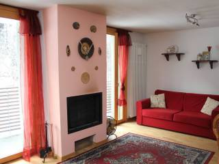 Photo - 2-room flat via Papa Giovanni XXIII, Campodolcino