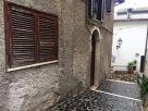 Appartamento Vendita Rocca Santo Stefano