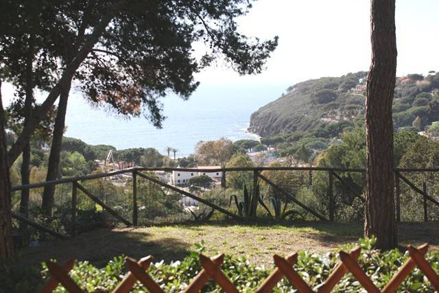 foto  Bilocale ottimo stato, piano terra, Capoliveri