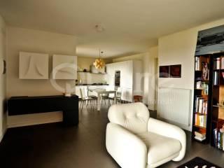 Foto - Appartamento primo piano, Martignacco
