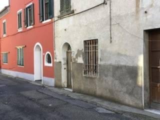 Foto - Quadrilocale via Venezia 15, Forcoli, Palaia