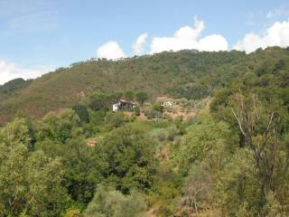 Foto - Villa Località Piano di Madrignano 10, Calice al Cornoviglio