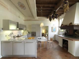 Foto - Villa, ottimo stato, 340 mq, Ferrara