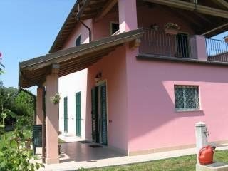Foto - Villa, ottimo stato, 155 mq, Gavi