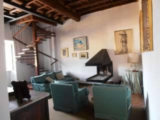 Foto - Casa indipendente 150 mq, buono stato, Monte Romano