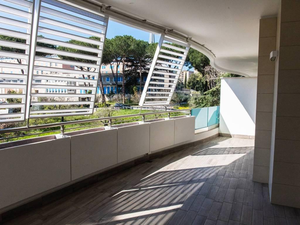 Nuove Costruzioni In Vendita A Roma Rif 102998