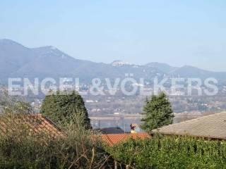 Foto - Villa via dei Ciliegi, Bodio Lomnago