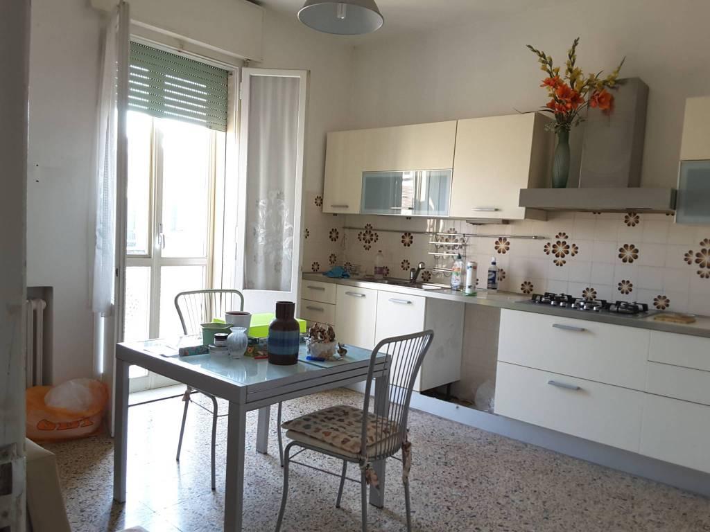 foto  Villa via Dismano Vecchio, Ravenna