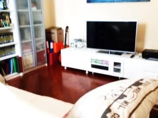 Dimensione Casa, agenzia immobiliare di Piacenza