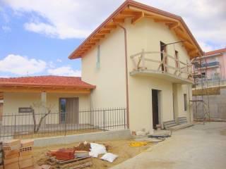 Foto - Villa via San Lazzaro, Isernia
