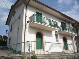 Foto - Casa indipendente Strada Regionale di Frosinone e Gaeta, Ceccano