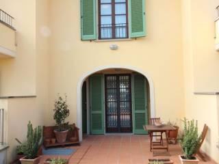 Foto - Casa indipendente via della Vite, San Casciano in Val di Pesa