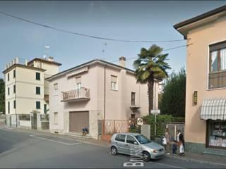 Immobile Vendita La Valletta Brianza