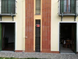 Foto - Appartamento via Enrico Fermi 2, Paladina