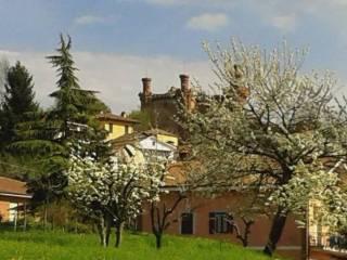 Foto - Terreno edificabile residenziale a Barolo