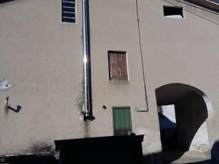 Foto - Rustico / Casale via Monte Cimone 38, Caltrano