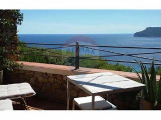Foto - Villa via Caprifoglio 13, Bergeggi