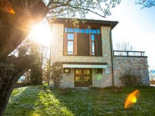 Foto - Rustico / Casale via Castello di, Viano