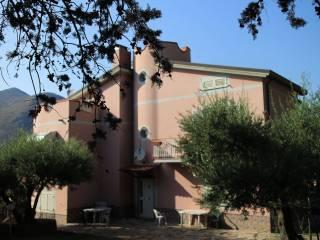 Foto - Villa bifamiliare via Crisosa 5, Tortora