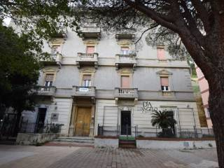 Foto - Appartamento viale della Vittoria, Centro città, Agrigento
