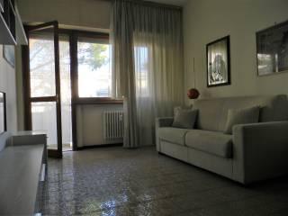 Foto - Monolocale via Tito Speri, Sant'Anna – Golf, Rapallo