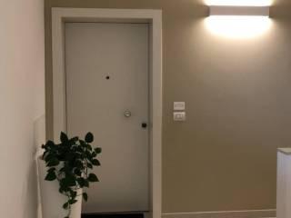 Foto - Appartamento nuovo, ultimo piano, Spinea