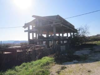 Foto - Rustico / Casale via Grignano, Sora