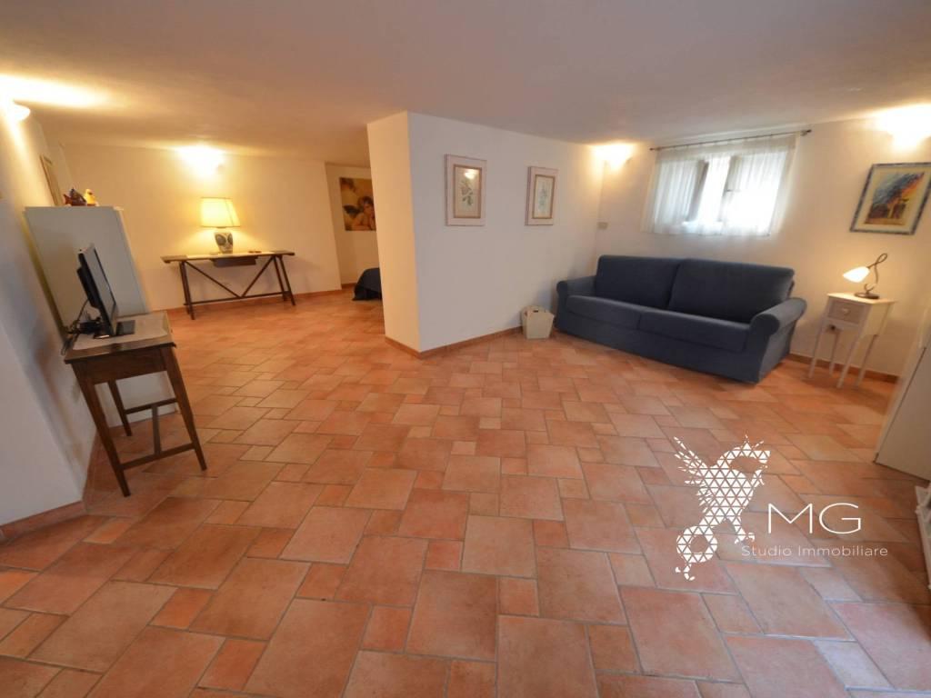 Bagno Conchiglia Castiglioncello : Villa in vendita in via della conchiglia castiglioncello