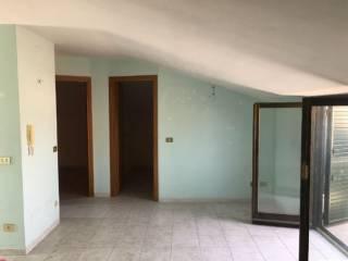 Foto - Mansarda via Città di Palermo, Bagheria