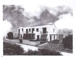 Foto - Terreno edificabile residenziale a Santa Flavia