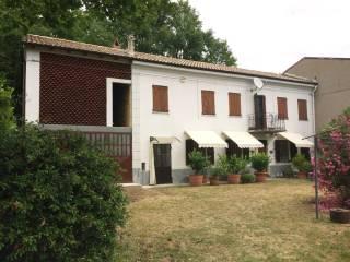 Foto - Rustico / Casale 250 mq, Ponzano Monferrato