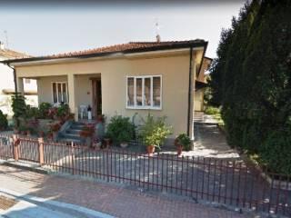 Foto - Villa via Beato Angelo Macrini, Ceresara
