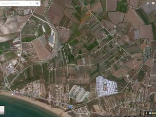 Foto - Terreno edificabile residenziale a Ispica