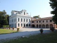 Villa Vendita Mogliano Veneto