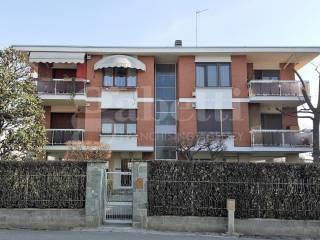 Photo - 4-room flat via Giancorrado Basso, Ciriè