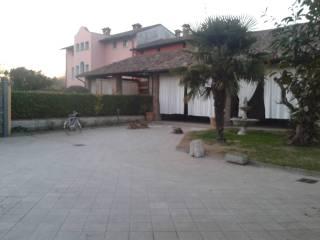 Foto - Villa 5 km da Crema, Ricengo