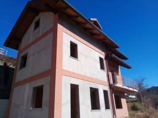 Foto - Villa unifamiliare via Rubiana, Almese