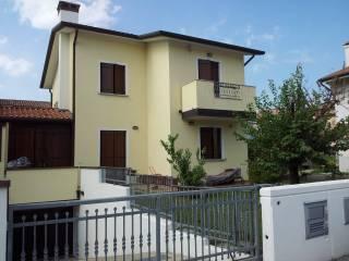 Foto - Villa via Castellana, San Giuseppe - Aeroporto, Treviso